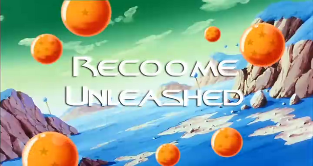 File:RecoomeUnleashed.png