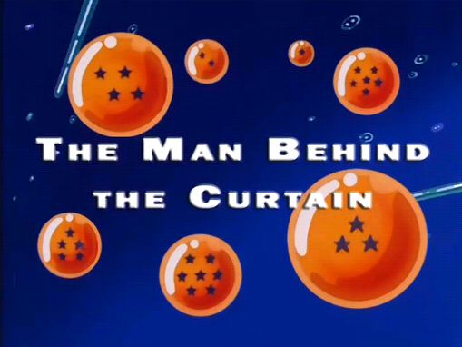 File:TheManBehindtheCurtain.PNG