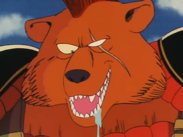 File:Thief bear.jpg