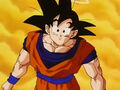 Dbz234 - (by dbzf.ten.lt) 20120322-21493761