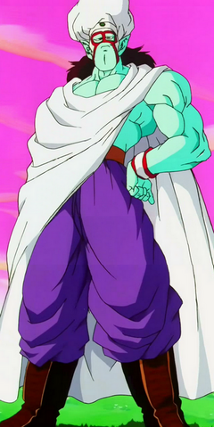 Arquivo:PapoiTakeFlightVidel.png