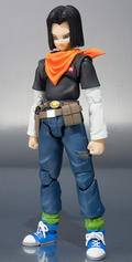 Android17shfig4