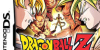Dragon Ball Z: Supersonic Warriors 2