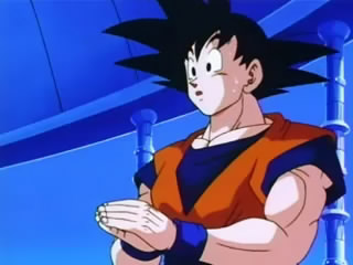 File:Dbz233 - (by dbzf.ten.lt) 20120314-16301399.jpg