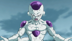 Frieza post battle RoF.png