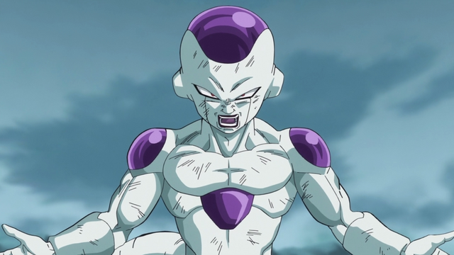 Arquivo:Frieza post battle RoF.png