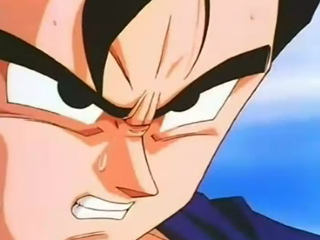File:Gohan when he realises brolys still as much of a challenge as last time.PNG