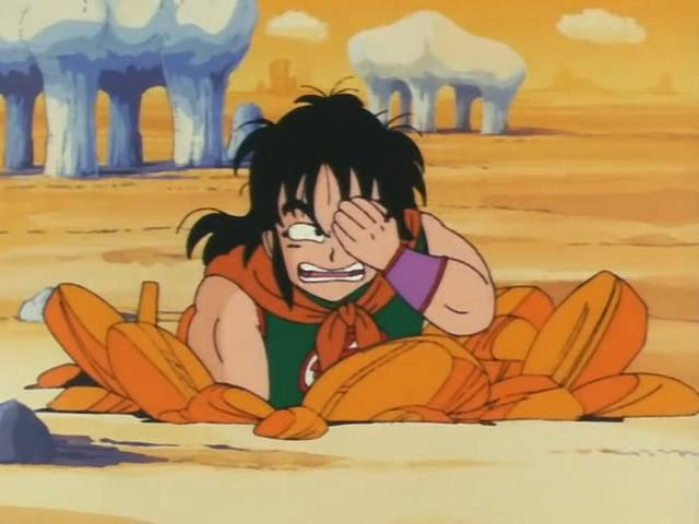 File:Yamcha after goku's attack.jpg
