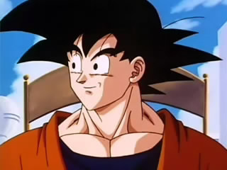 File:DBZ - 225 -(by dbzf.ten.lt) 20120304-15204685.jpg