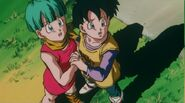DragonballZ-Movie12 719