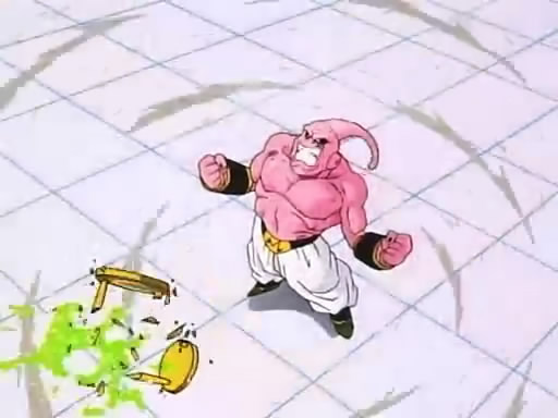 File:Dbz242(for dbzf.ten.lt) 20120404-16055223.jpg
