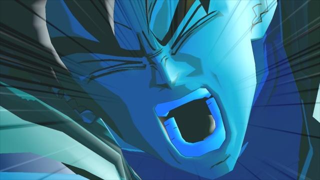 File:Goku attack 2 Burst Limit.jpg