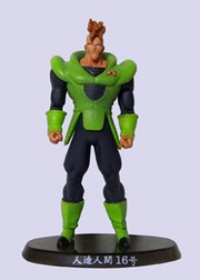 Android16-SoulofHyperFiguration-color-part4