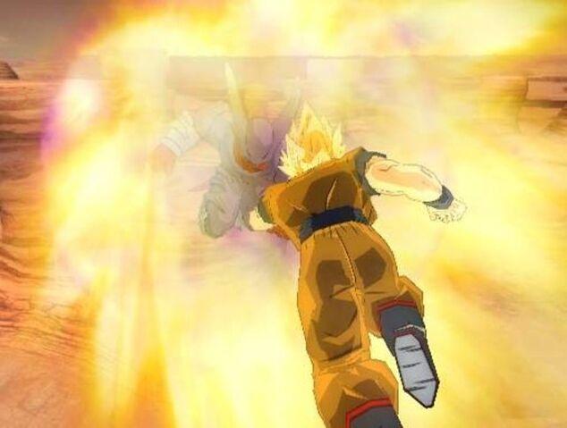 File:Goku Janemba 6 Budokai Tenkaichi.jpg