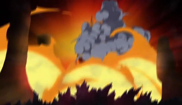 File:PTETS - Dark Planet exploding.png