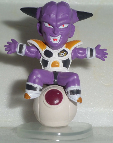 File:Ginyu chara version.PNG