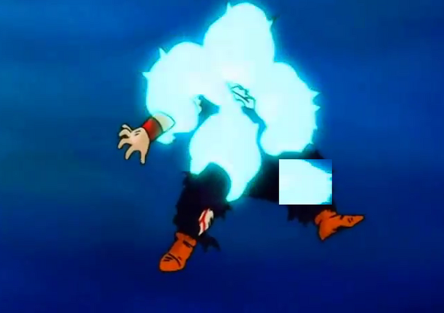 File:Ginyu punched gohan e3 (12).png