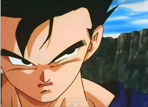 File:Gohan's first appearance in brolys second coming.PNG