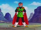 Great Saiyaman