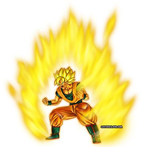 File:Ultimate-Tenkaichi-SS-Goku.jpg