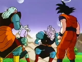 File:Dbz235 - (by dbzf.ten.lt) 20120324-21233517.jpg