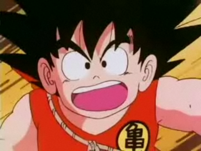 File:GokuFight(Ep35).png