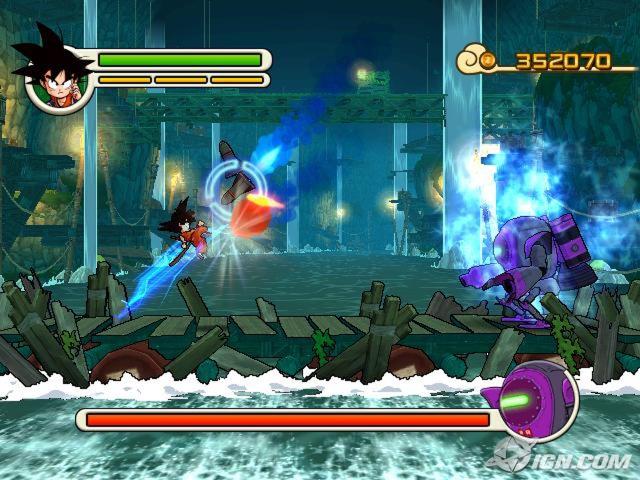 File:Sdcc-09-dragon-ball-king-piccolo-screens-20090723010334944 640w.jpg