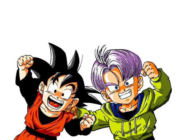 File:Goten&Trunks1.jpeg