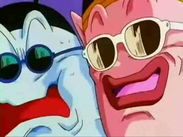 File:KaisGlasses.png