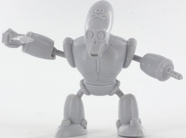 File:PlasticFigureAndModelPart1-Piraterobot-g.PNG