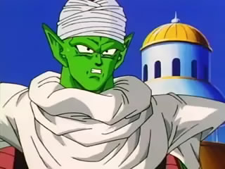 File:Dbz241(for dbzf.ten.lt) 20120403-17004056.jpg