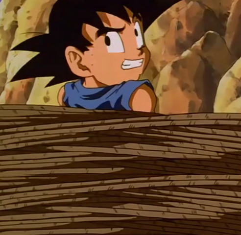 File:Gt kid goku tied up in rope4.png