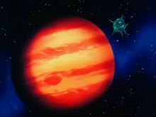JupiterDBZ