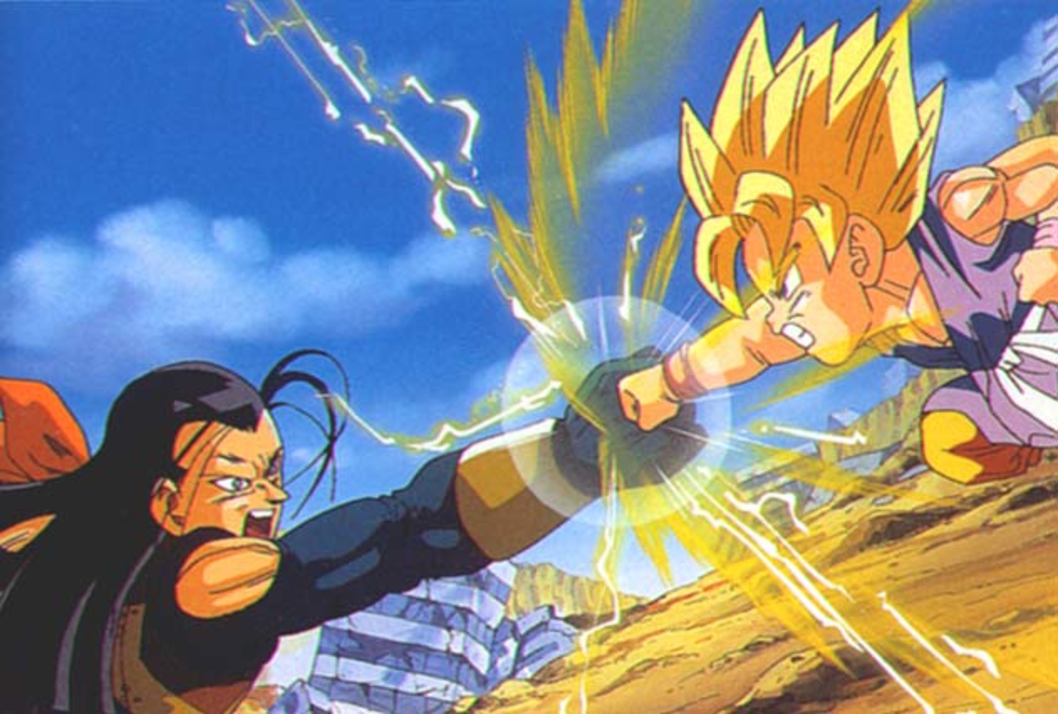 File:Ssj kidgoku vs super android 17.jpg
