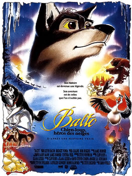 File:Balto movie poster.jpg