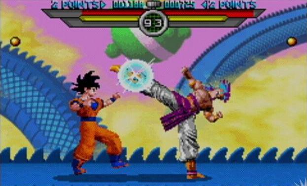 File:Broly Goku Taiketsu.jpg