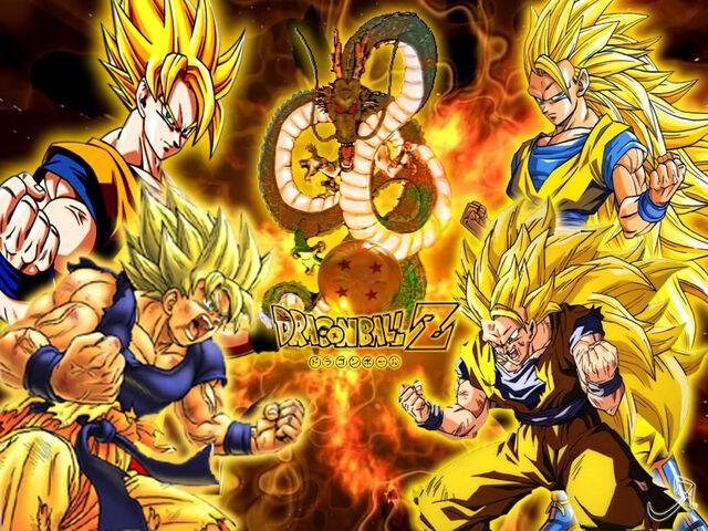 File:Goku-dragon-ball-z-24594065-1024-768 (1).jpg