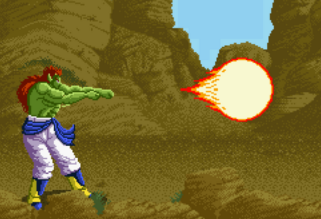 File:Grand smasher.png