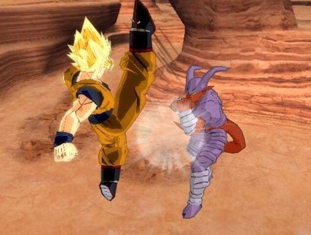 File:Goku Janemba 7 Budokai Tenkaichi.jpg