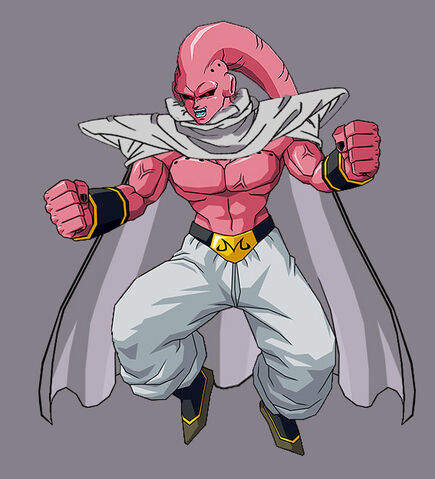 File:Super Buu Piccolo Absorbed by dbzataricommunity.jpg