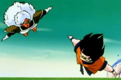 File:Calling the Eternal Dragon - Ginyu and Jeice.PNG