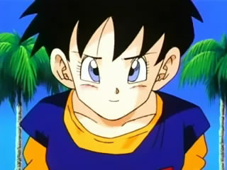 File:Dbz233 - (by dbzf.ten.lt) 20120314-16355376.jpg