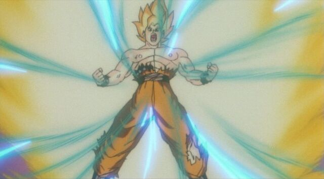 File:DragonballZ-Movie07 1542.jpeg