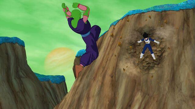 File:Piccolo V. Vegeta Raging Blast.jpg
