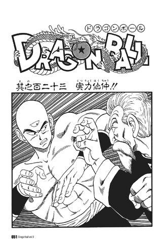 Arquivo:Tenshinhan vs. Jackie Chun.jpg