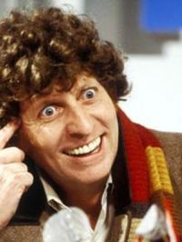 File:4th doctor.jpg