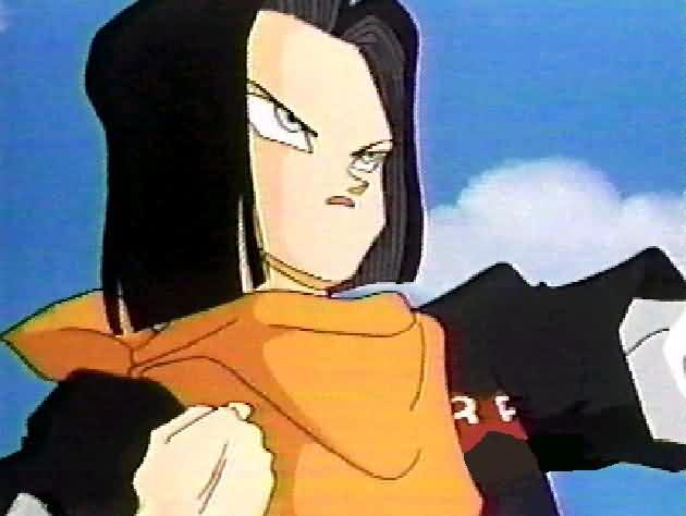 File:Android17b.jpg