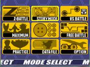 DBZSSW2 mode select.jpg (2)