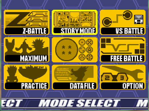 File:DBZSSW2 mode select.jpg (2).png