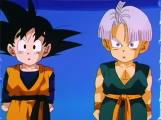 File:Dbz233 - (by dbzf.ten.lt) 20120314-16191637.jpg
